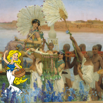 Falbalá Alma Tadema_02