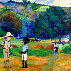 Tintin_Congo_03