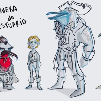 Character design_03