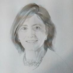 beatriz-retrato acuarela beatriz porrero_03