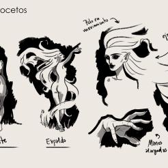 Bocetos-04