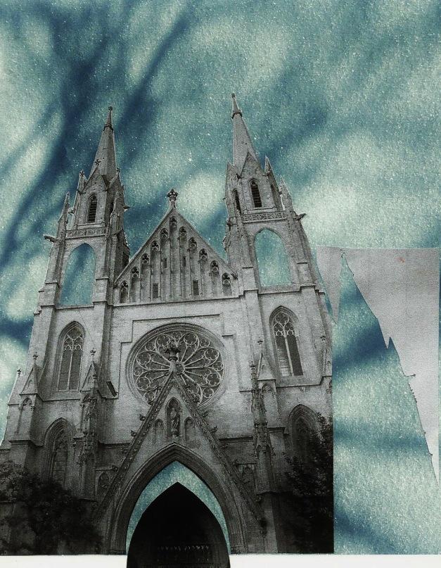 collage- beatriz porrero_01