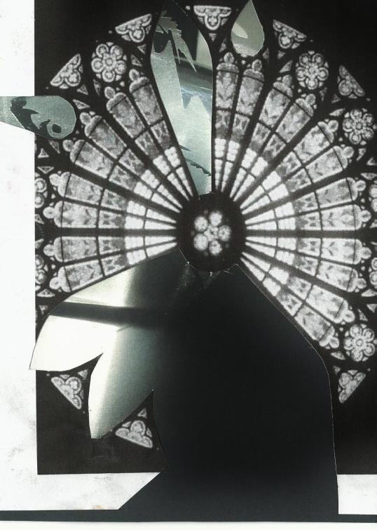 collage- beatriz porrero_06