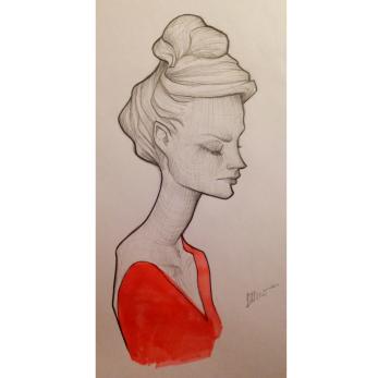 sketchbook- beatriz porrero_01
