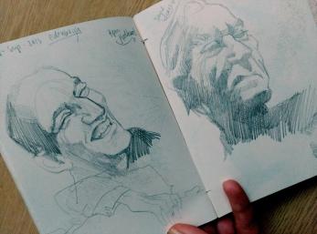 sketchbook- beatriz porrero_03