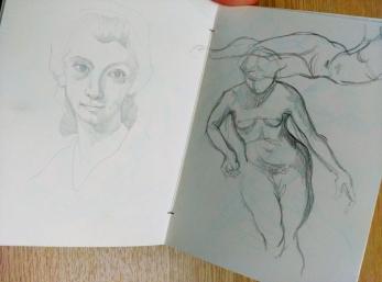 sketchbook- beatriz porrero_05