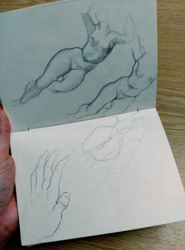 sketchbook- beatriz porrero_06