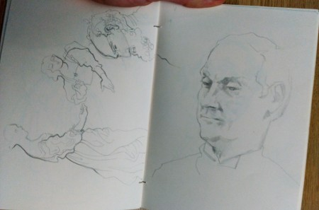 sketchbook- beatriz porrero_07