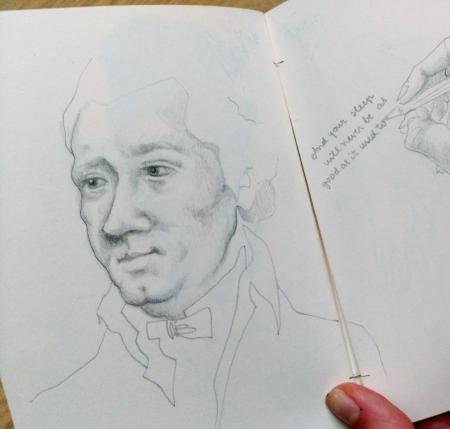 sketchbook- beatriz porrero_10