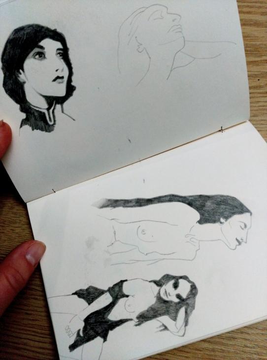 sketchbook- beatriz porrero_11