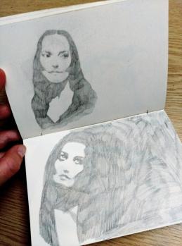 sketchbook- beatriz porrero_12