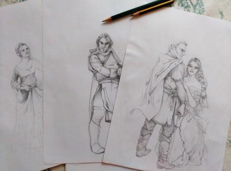 sketchbook- beatriz porrero_14