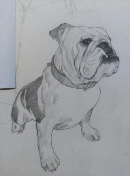 sketchbook- beatriz porrero_15