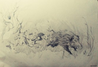 sketchbook- beatriz porrero_20