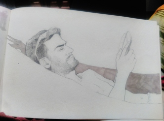sketchbook- beatriz porrero_26
