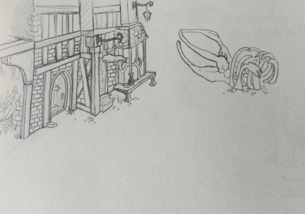 sketchbook- beatriz porrero_31